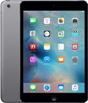 Apple iPad Mini 2 16GB Wi-Fi Space Grey, B